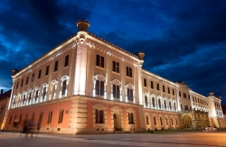 Muzeul National al Unirii