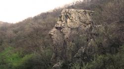 Atractie Turistica - Sfinxul Banatean - Baile Herculane - Centru Turistic