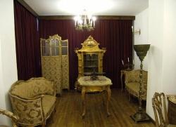 Atractie Turistica - Muzeul Vamii Medievale - Bran - Centru Turistic