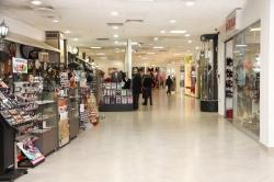 Atractie Turistica - Eliana - Brasov - Centru Turistic