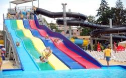 Smile Aquapark