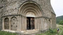 Atractie Turistica - Cetatea - Cisnadioara - Centru Turistic