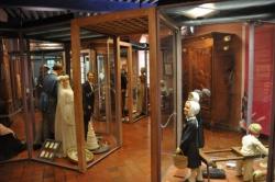 Atractie Turistica - Muzeul de Speologie - Cluj Napoca - Centru Turistic