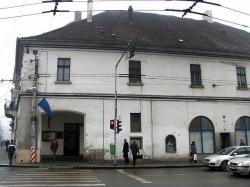 Atractie Turistica - Muzeul farmaciei - Cluj Napoca - Centru Turistic