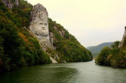 Cazanele Dunarii