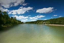 Atractie Turistica - Lacul Ciric 1,2,3 - Iasi - Centru Turistic