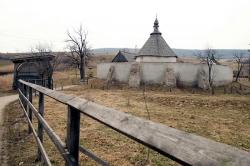 Atractie Turistica - Capela inima lui Isus - Odorheiu Secuiesc - Centru Turistic