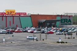 ERA Shopping Park
