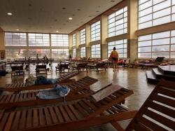 Atractie Turistica - Wellness Center Praid - Praid - Centru Turistic