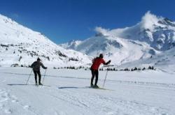 Atractie Turistica - Partii de Ski - Predeal - Centru Turistic