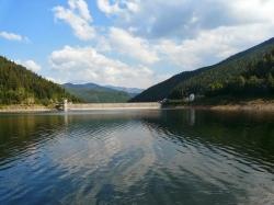 Lacul Pecineagu