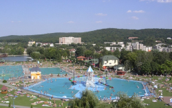 Atractie Turistica - Weekend - Targu Mures - Centru Turistic