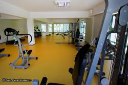 Atractie Turistica - Spa Wellnes Banffy - Toplita - Centru Turistic