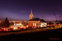 Biserica Mihail si Gavril