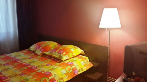 Cazare - Apartament Best Accommodation - Brasov