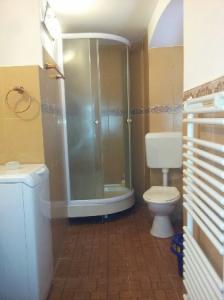 Cazare - Apartament Kristin 1 - Brasov