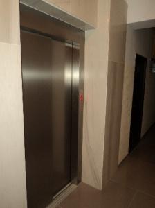 Cazare - Apartament Palace Residence - Iasi
