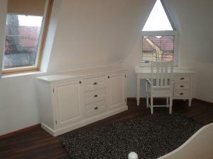 Cazare - Apartament Pannonia - Satu Mare