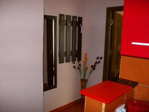 Cazare - Apartament Sanda - Sibiu