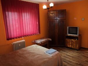 Cazare - Apartament Tudor - Iasi
