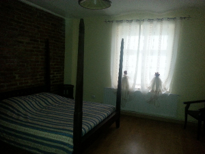 Cazare - Apartament Vopsitorilor - Sibiu