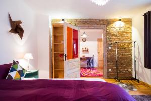 Cazare - Apartament Walnut - Sibiu