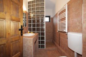 Cazare - Cabana Vintage House - Poiana tapului