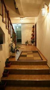 Cazare - Casa Dalia - Bran