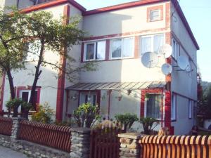 Cazare - Casa Gianina - Campulung Moldovenesc