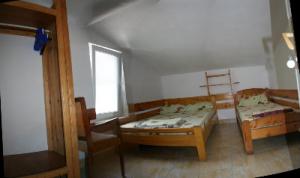 Cazare - Casa Pinciuc - Costinesti