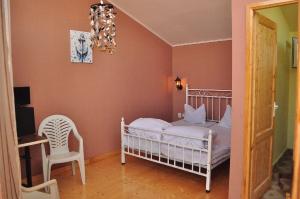 Cazare - Casa de vacanta Conacul Adriana - Costinesti