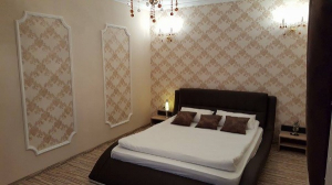 Cazare - Garsoniera Transilvania Residence - Brasov