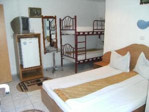 Cazare - Hostel Alexandra N - Eforie Nord