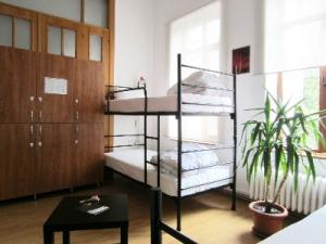 Cazare - Hostel Holiday - Bucuresti