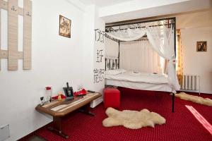 Cazare - Hostel Tatarasi - Iasi