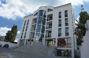 Cazare - Hotel Alex And George - Cluj Napoca