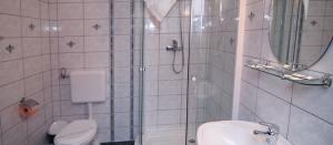 Cazare - Hotel Arta - Timisoara