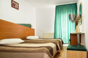 Cazare - Hotel Beta - Cluj Napoca