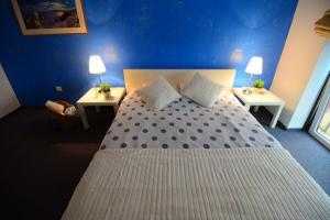 Cazare - Hotel Biscuit - Cluj Napoca