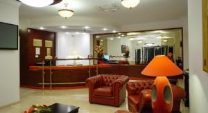 Cazare - Hotel Citrin - Brasov