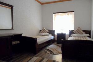 Cazare - Hotel Claudiu - Sighisoara