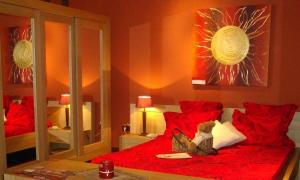 Cazare - Hotel Dana - Venus