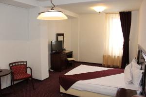 Cazare - Hotel Domnesc - Brasov