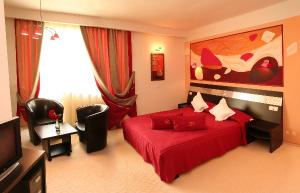 Cazare - Hotel Grand Hotel - Brasov
