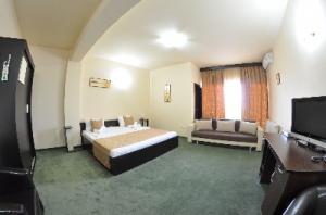 Cazare - Hotel IQ - Timisoara