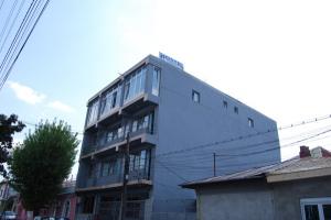 Cazare - Hotel Litovoi Bucuresti - Bucuresti