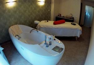 Cazare - Hotel O3zone - Baile Tusnad