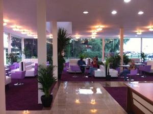 Cazare - Hotel Palace - Venus