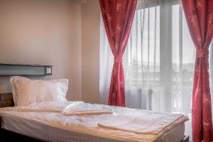 Cazare - Hotel Relax - Sovata
