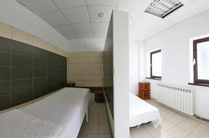 Cazare - Hotel Sara - ticleni